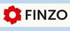 Finzo